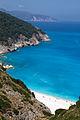 Myrtos Beach 1 (9344599828).jpg