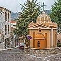 Mytilene D81 3585 (37921005834).jpg