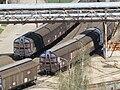 Nákladní vagóny focené ze Stránské skály.jpg