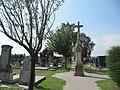 Náklo, hřbitov.jpg