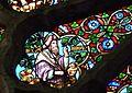 Nérac église ND rosace transept nord détail (2).JPG