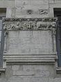 Nîmes (30) Maison Romane 01.JPG