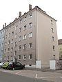 Nürnberg Grolandstr 16 001.jpg