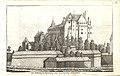 Nürnberger Zierde - Böner - 051 - Die Festung von Niedergang.jpg