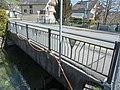 Nüschällbrugg Brücke Unterägeri 20170323-jag9889.jpg