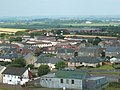 N-E from Dundonald - geograph.org.uk - 463185.jpg