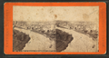 N.E. part of Reading from Neversink Mountain, from Robert N. Dennis collection of stereoscopic views.png
