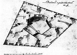 File N Ladowski Experimenteller Entwurf Schiwskulptarch Für Ein Kommunehaus 1920 Plan Jpg Wikimedia Commons