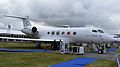 N504GS-Gulfstream7-G500-farnborough2016-A1377.jpg