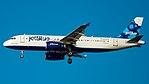 N658JB KJFK (37725303166).jpg