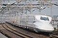 N700-3000 series N5 Odawara 20091110.jpg
