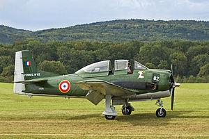 NA-T28 F-AZKG.jpg
