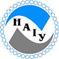 NAIU logo!!.jpg