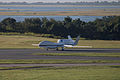 NASA 872 Global Hawk lands at Wallops Flight Facility.jpg