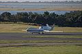NASA 872 Global Hawk lands at Wallops Flight Facility.jpg