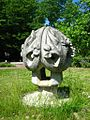 NB-Kulturpark-im-Werderbruch-02-06-2008-091.jpg