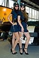 NFS Undercover booth-babes of Igromir 2008 (3011879333).jpg