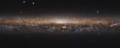 NGC5907 - HST - Judy Schmidt.png