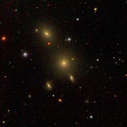 NGC7584 - SDSS DR14.jpg