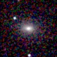 NGC 0025 2MASS.jpg