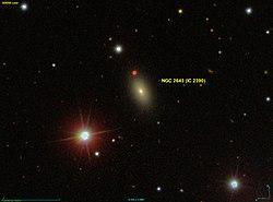 NGC 2643 SDSS 1.jpg