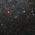 NGC 269.png