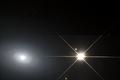 NGC 2974 R814GB547m.png