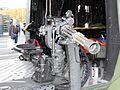 NH90 (NH-211) Kokonaisturvallisuus 2015 11 M134D.JPG