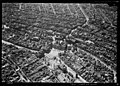 NIMH - 2011 - 0065 - Aerial photograph of Amsterdam, The Netherlands - 1920 - 1940.jpg