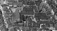 NIMH - 2011 - 0326 - Aerial photograph of Dominican Monastery, Maastricht, The Netherlands - 1937 (detail).jpg