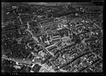 NIMH - 2011 - 0463 - Aerial photograph of Roermond, The Netherlands - 1920 - 1940.jpg