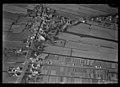 NIMH - 2011 - 0469 - Aerial photograph of Sloten (Amsterdam), The Netherlands - 1920 - 1940.jpg