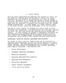 NIOSH Защита от шума - 3.pdf