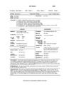 NIOSH Manual of Analytical Methods - 2555.pdf