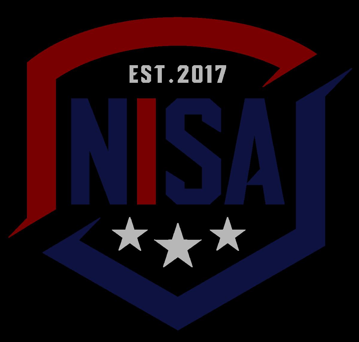 National Independent Soccer Association - Wikipedia