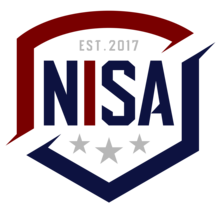 https://upload.wikimedia.org/wikipedia/commons/thumb/d/db/NISA_logo_color.png/220px-NISA_logo_color.png
