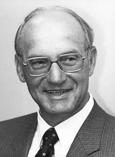 Heinz Nixdorf Germany computer businessman