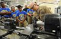 NJROTC Leadership Academy at Naval Station Great Lakes 150617-N-IK959-097.jpg