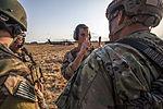 NJ Guard conducts joint FRIES training at JBMDL 150421-Z-AL508-028.jpg