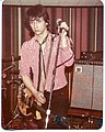 NLN Johnny Thunders.jpg