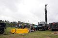 NMCB 11 water well training 130409-N-UH337-019.jpg