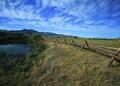 NRCSMT01020 - Montana (4891)(NRCS Photo Gallery).tif
