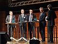 NRW-Klimakongress 2013 (11218314733).jpg