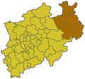NRW rbdetmold.png