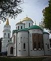 NSH Chernigiv Spaso-Preobrazhenskiy Sobor 003.JPG