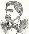 NSRW General McClellan.jpg