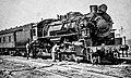 NSWGR Locomotive Class D.59.jpg