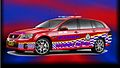 NSW Police Force Traffic Servces Branch Highway Patrol VE Commodore SS Sportswagon - Flickr - Highway Patrol Images.jpg