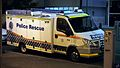 NSW Police Rescue Squad Rescue 30 Iveco Turbo Daily - Flickr - Highway Patrol Images.jpg