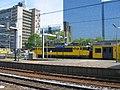 NS 1726 bij Rotterdam Centraal.jpg